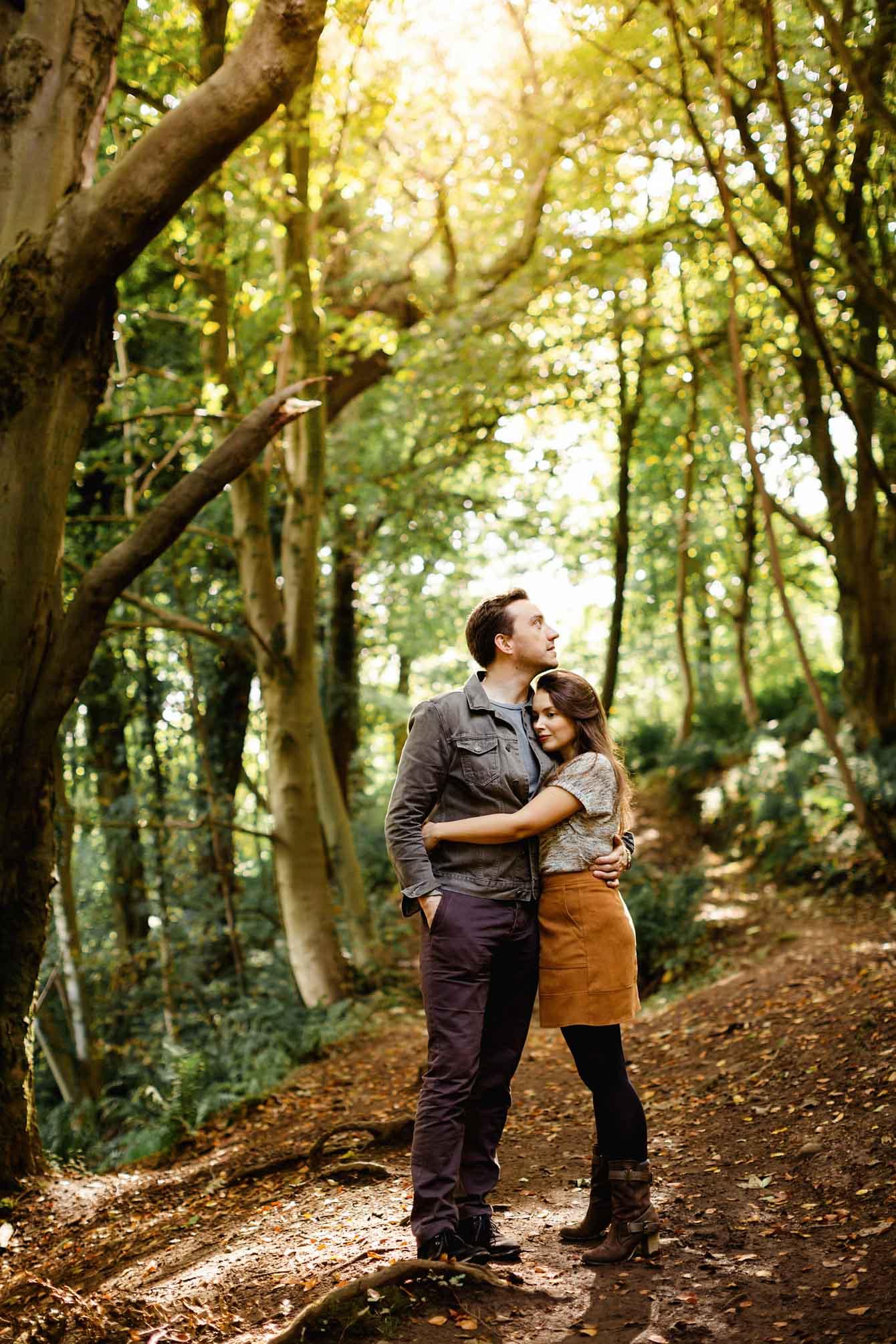 Laura & Pete010