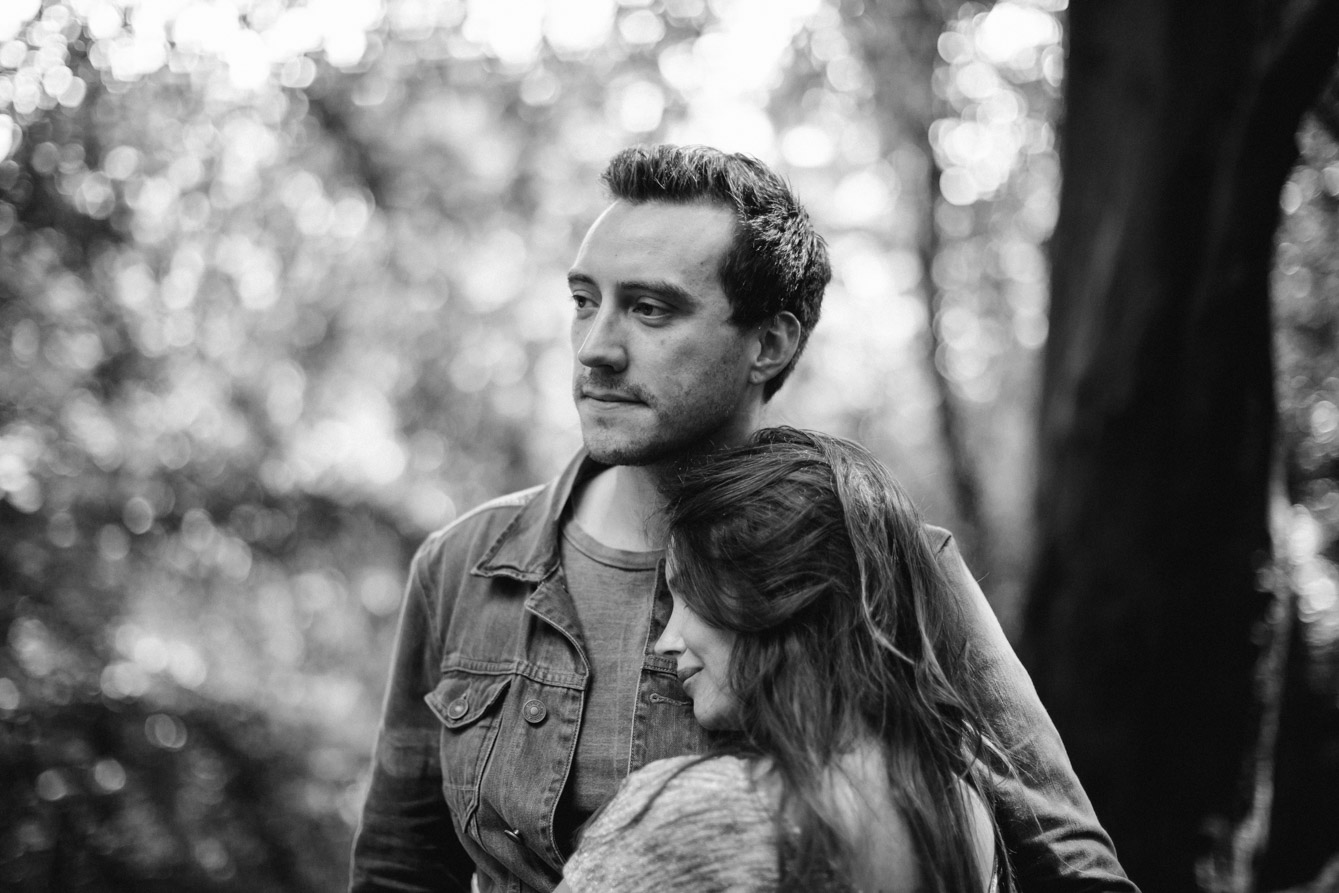 Laura & Pete011