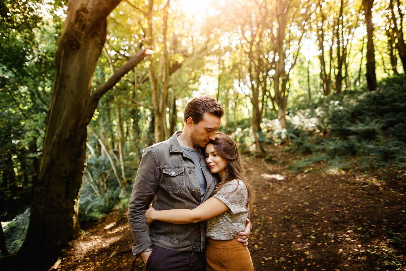 Laura & Pete013