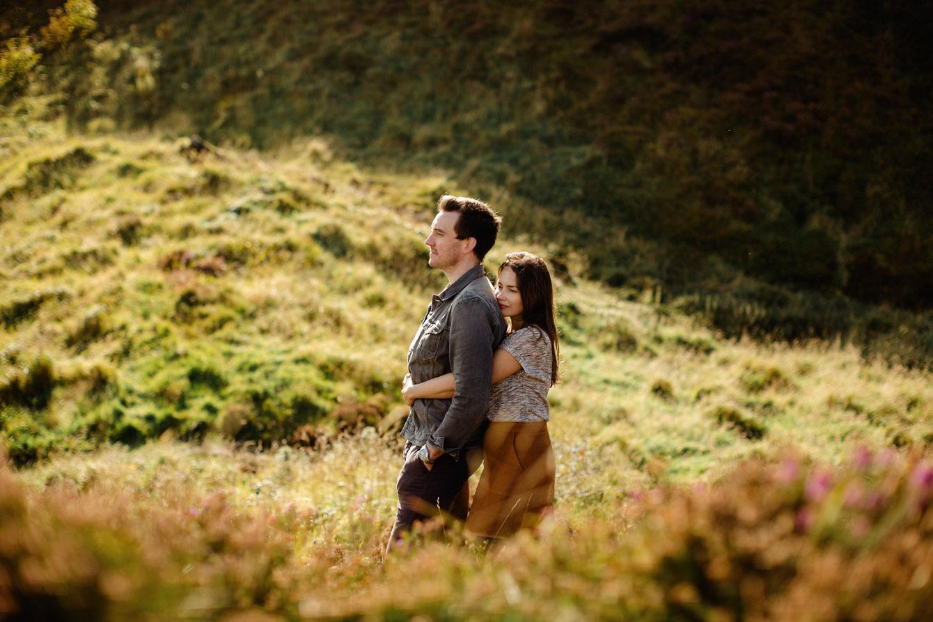 Laura & Pete038