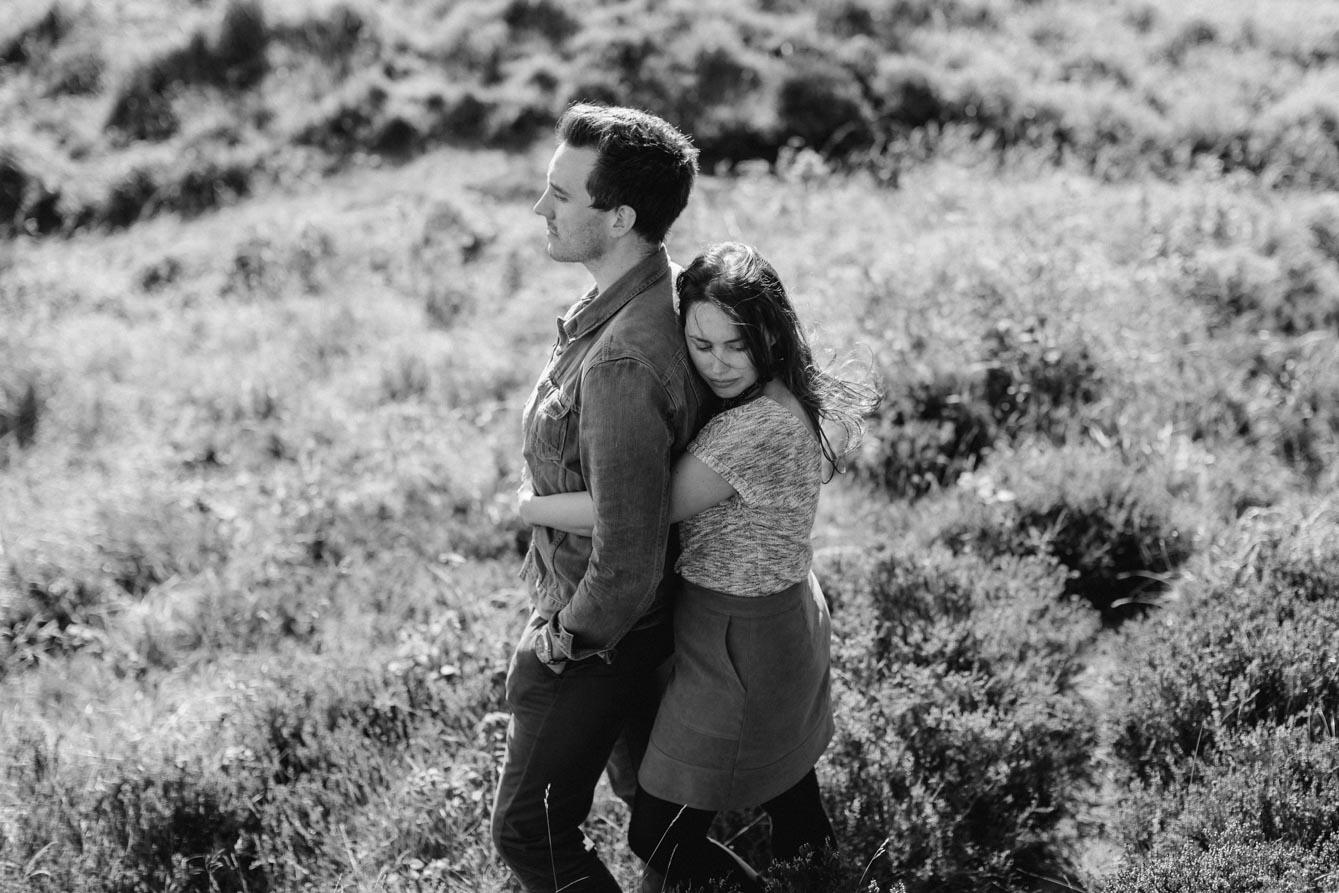 Laura & Pete039