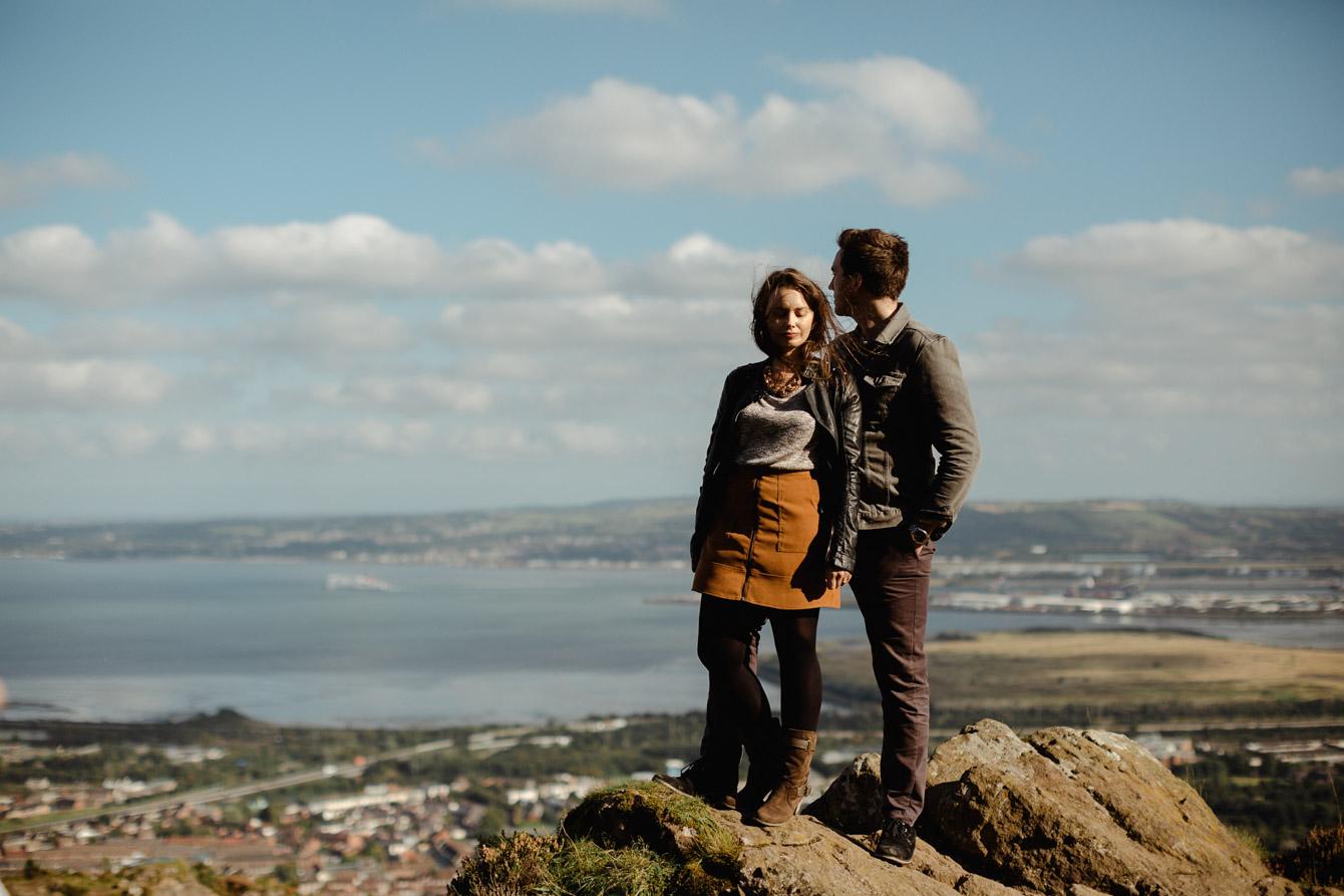 Laura & Pete045