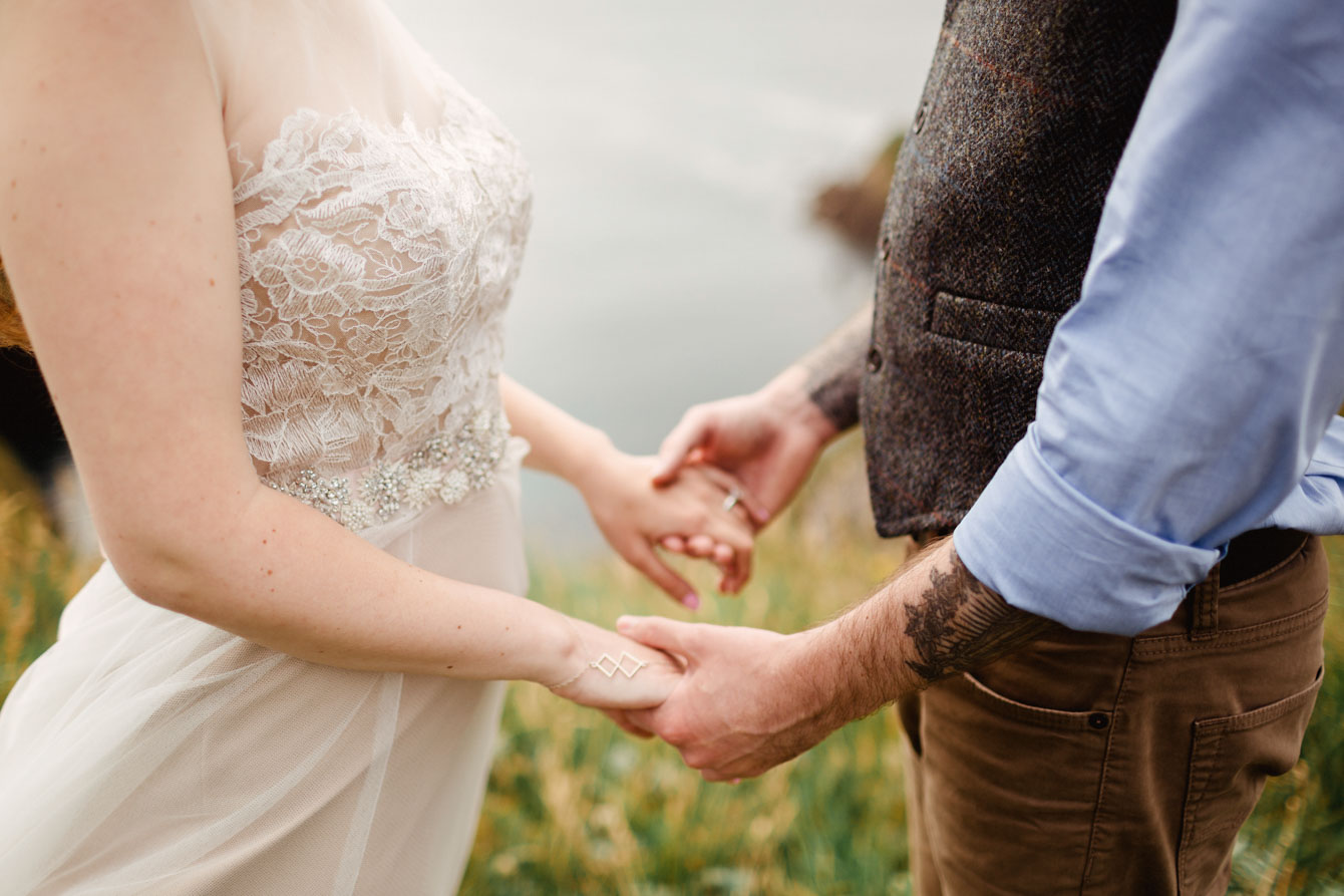 Fine Art Wedding Photographers025
