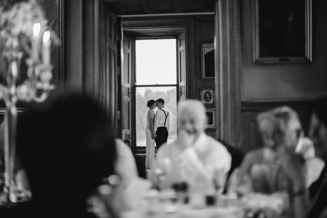 Fine Art Wedding Photographers052