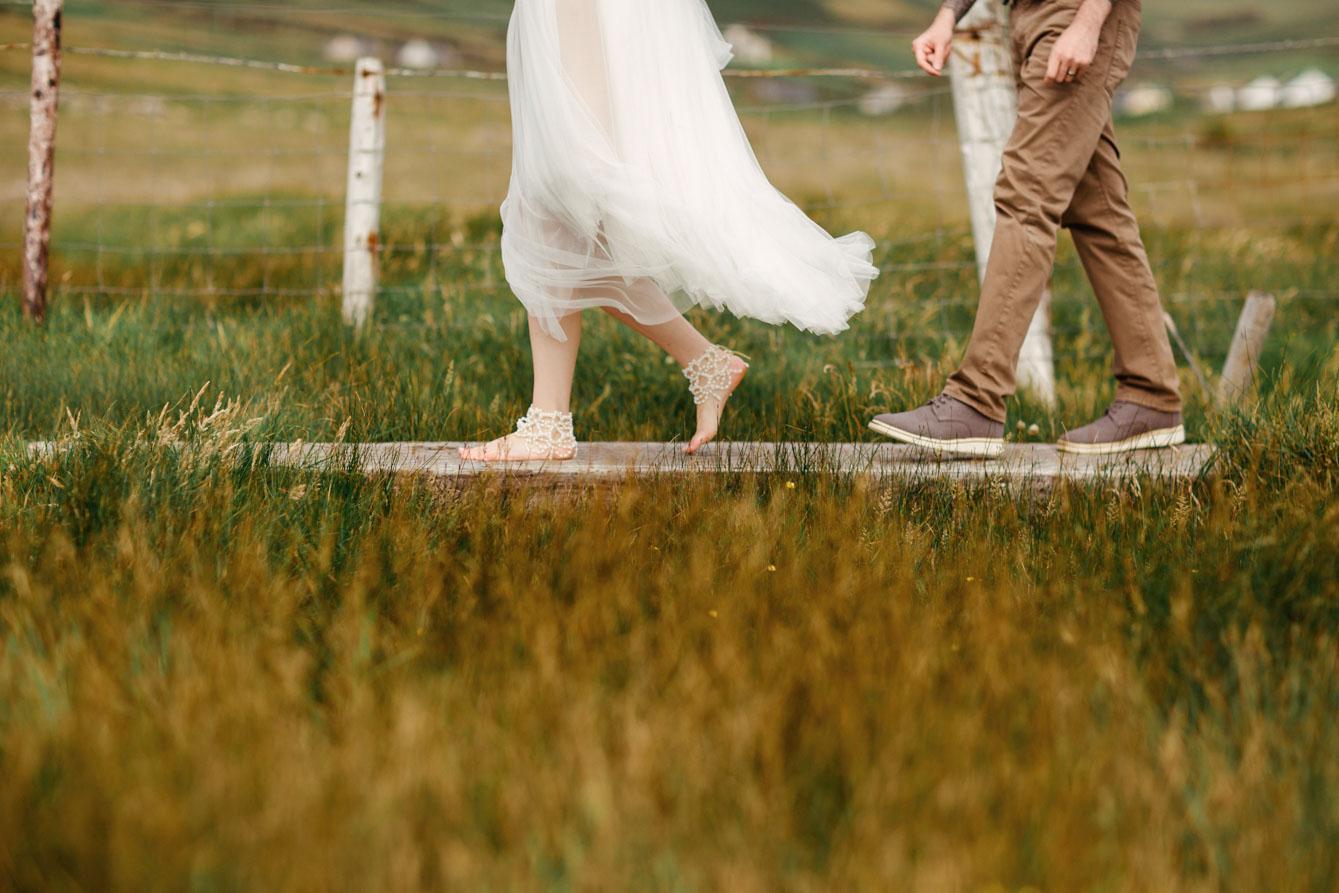 Fine Art Wedding Photographers054