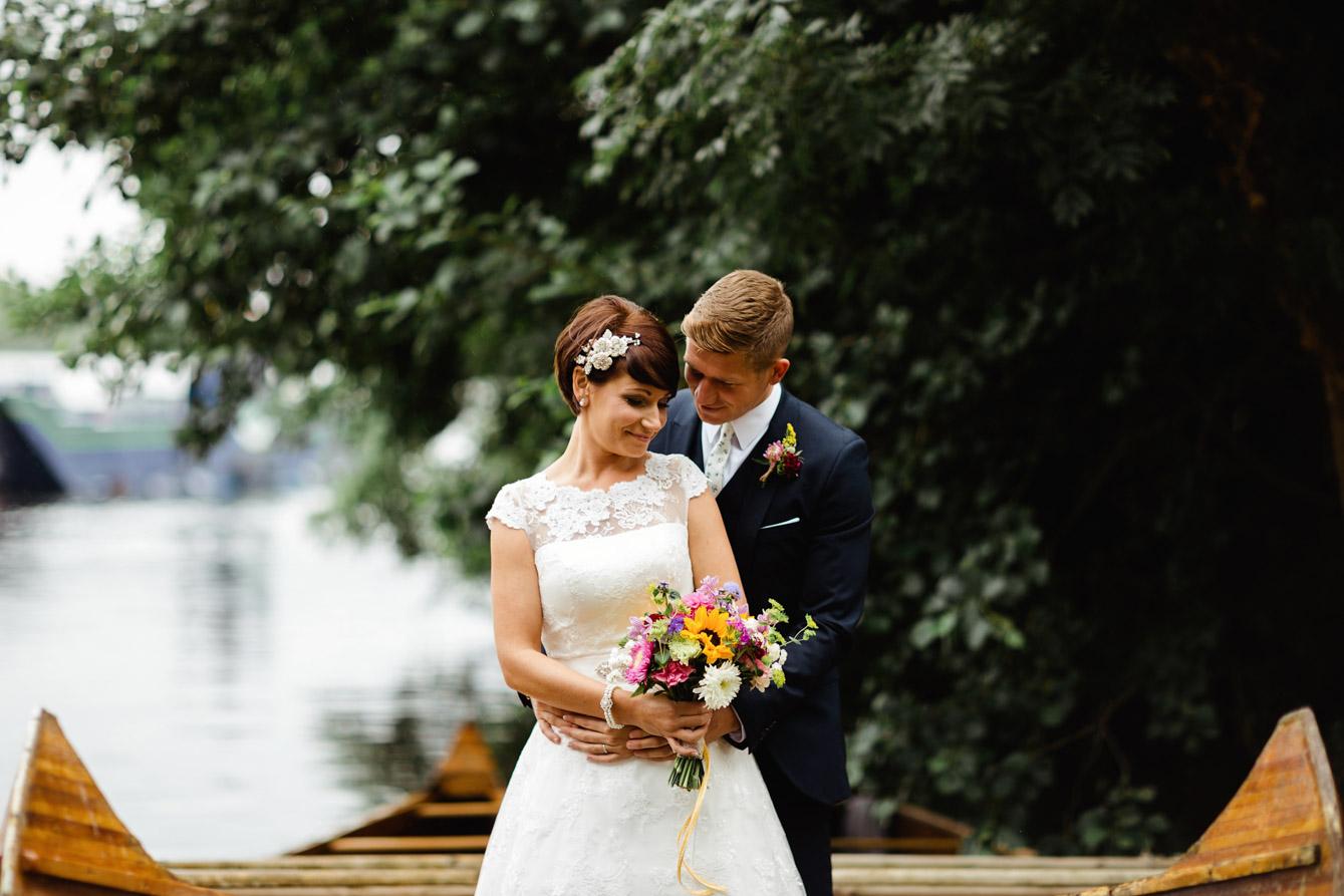 Fine Art Wedding Photographers110