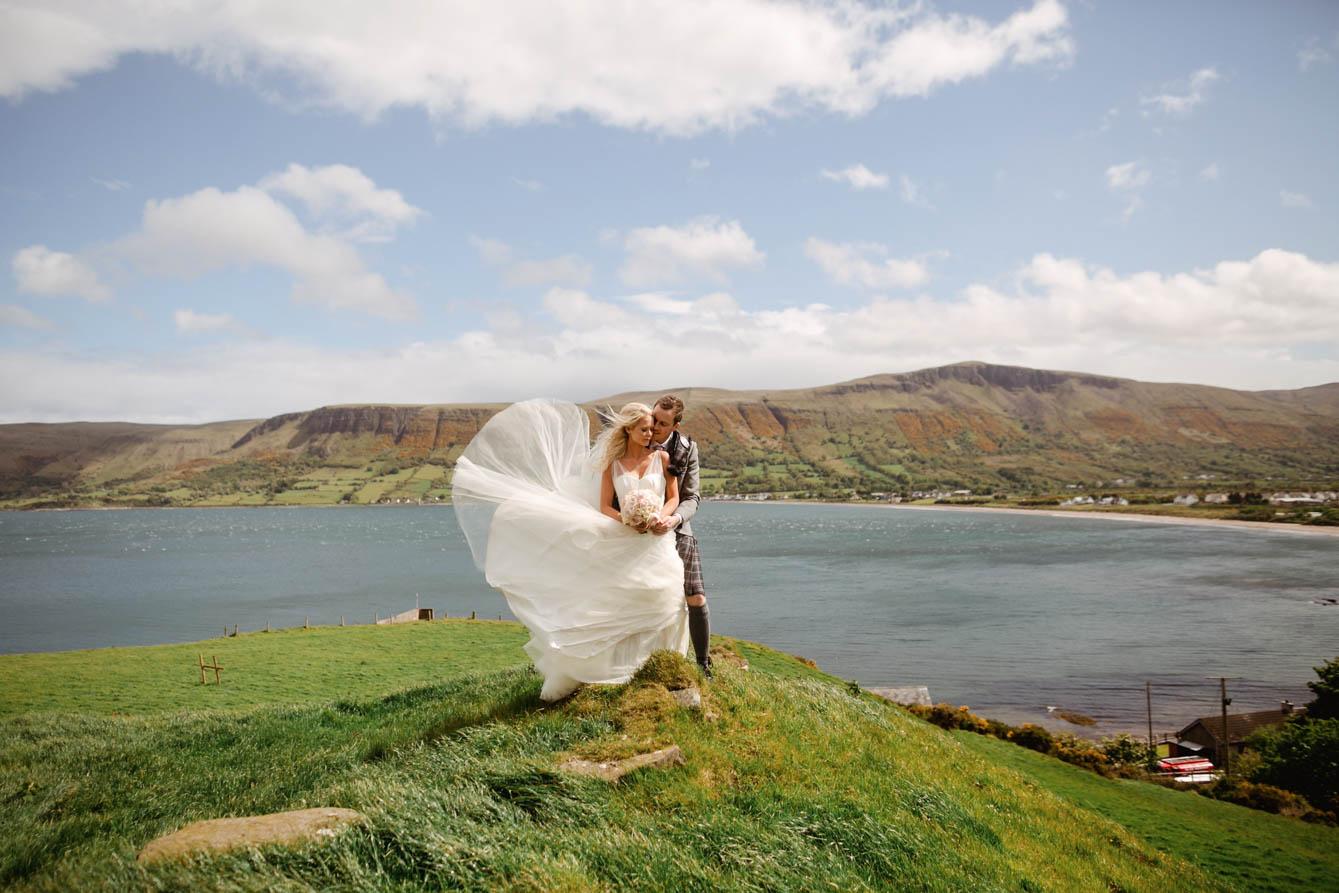 Fine Art Wedding Photographers128