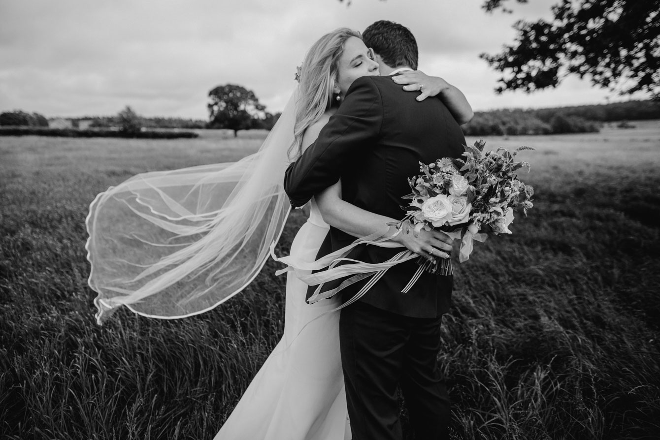Fine Art Wedding Photographers135