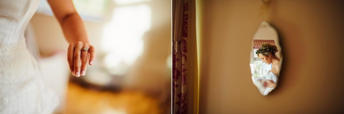 Glitter & Gold022
