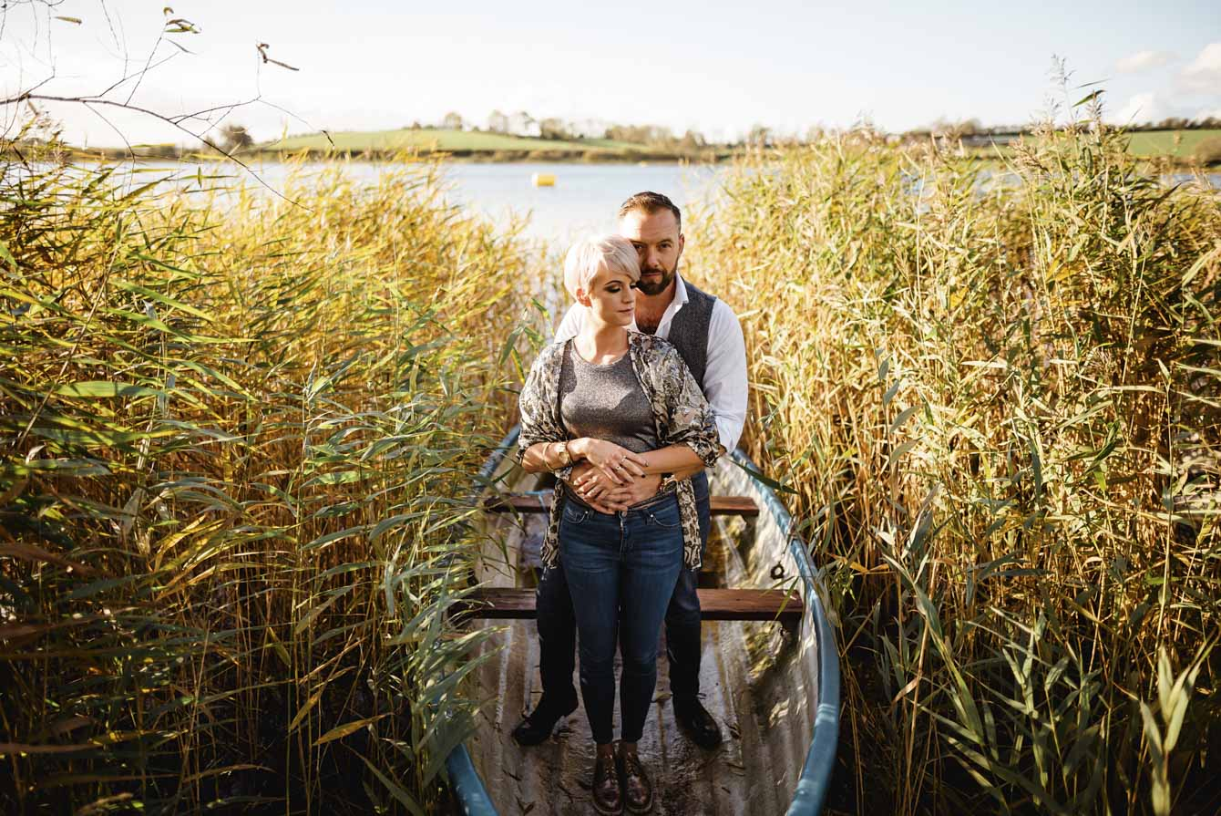 sunset engagement session013