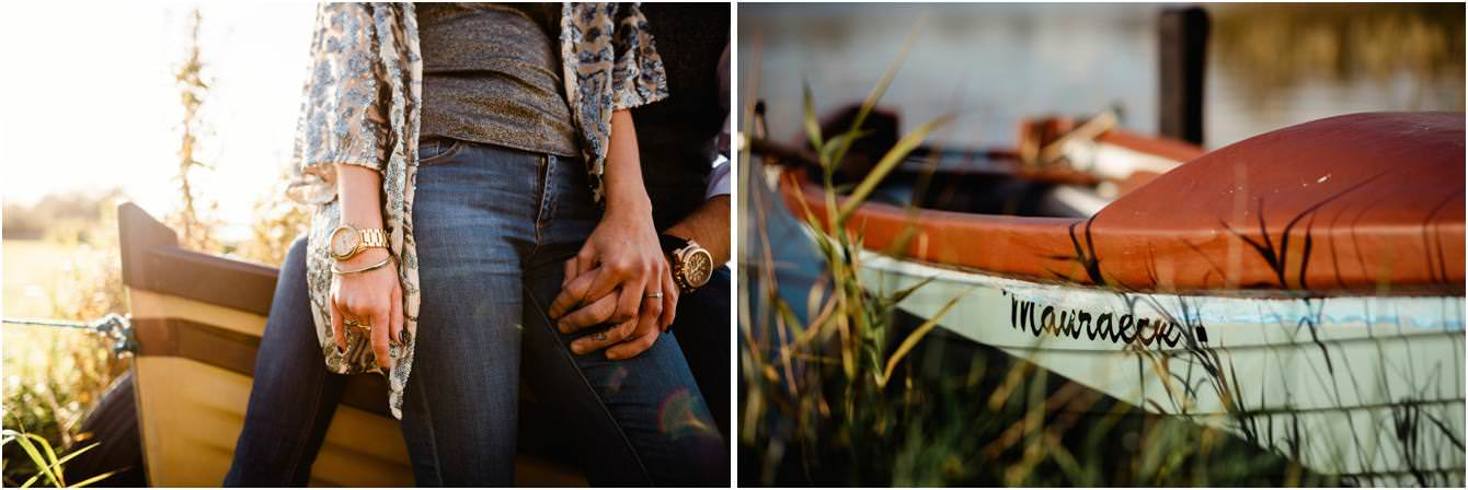 sunset engagement session017