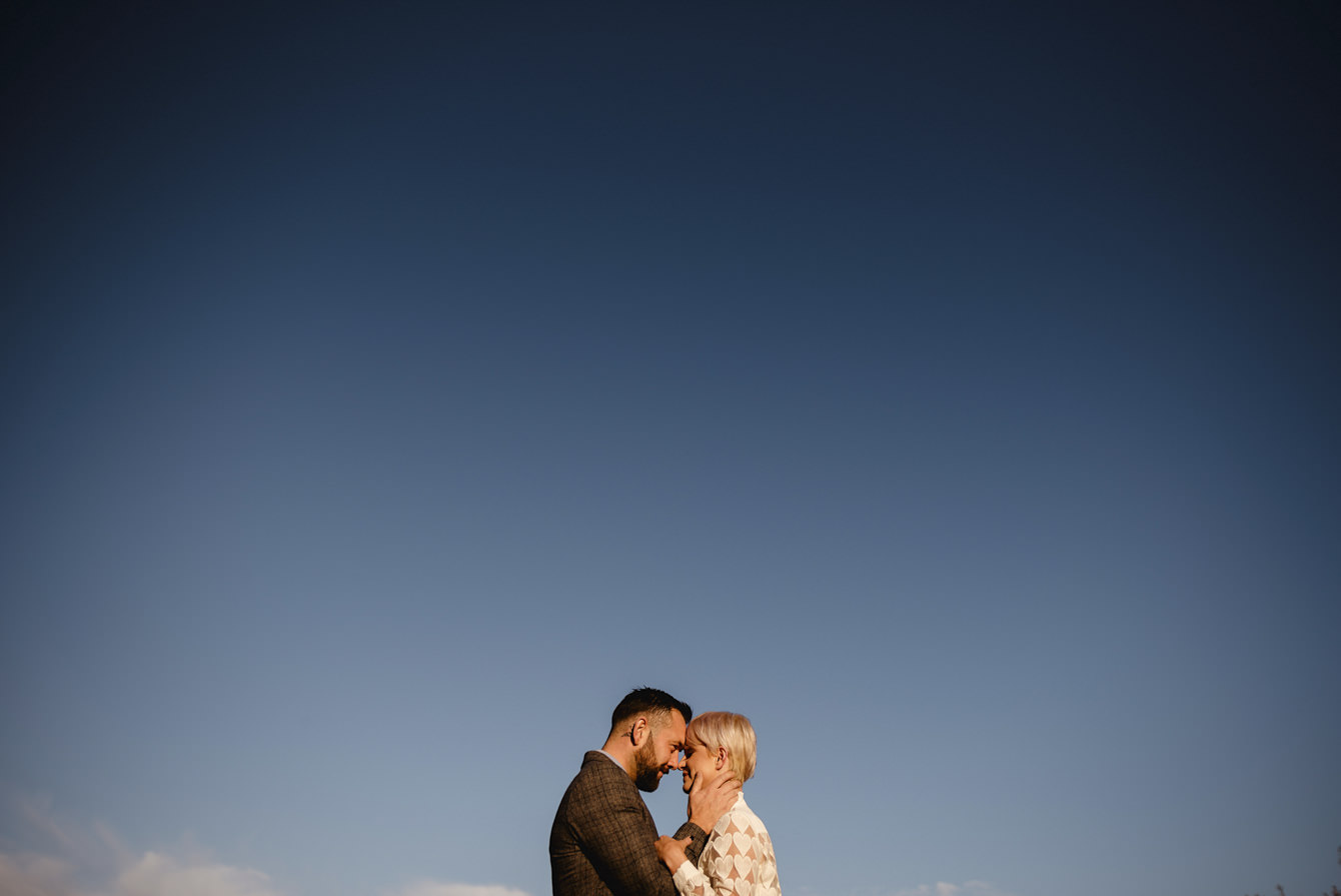 sunset engagement session027