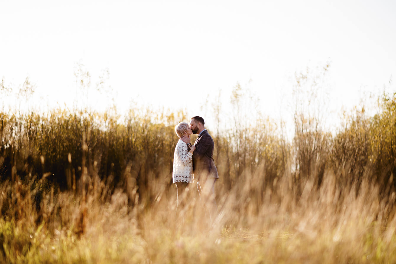 sunset engagement session028