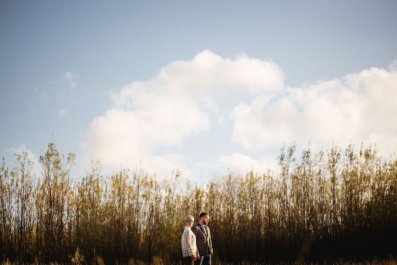 sunset engagement session033