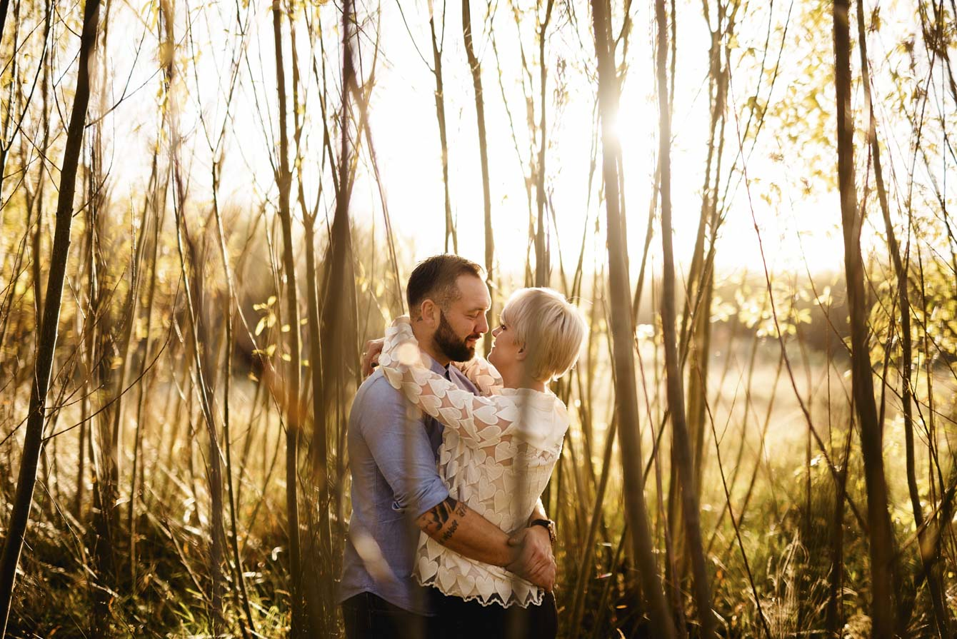 sunset engagement session040