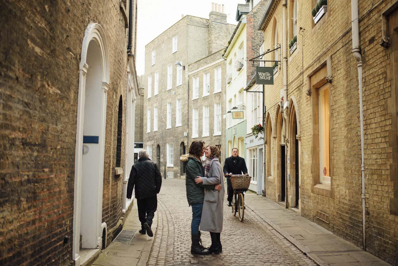 Cambridge Wedding Photographer01