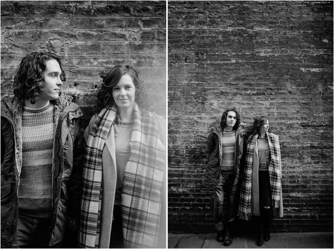 Cambridge Wedding Photographer07