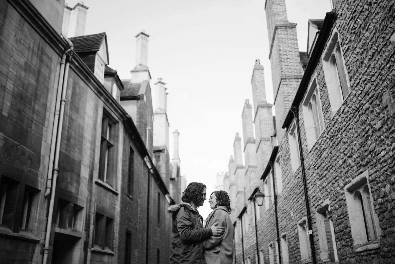 Cambridge Wedding Photographer17