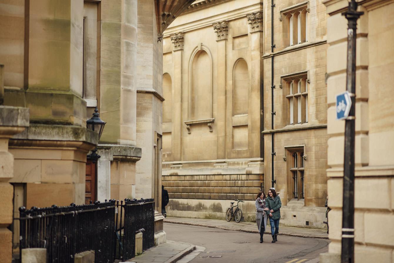 Cambridge Wedding Photographer24