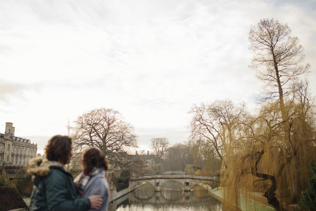 Cambridge Wedding Photographer27