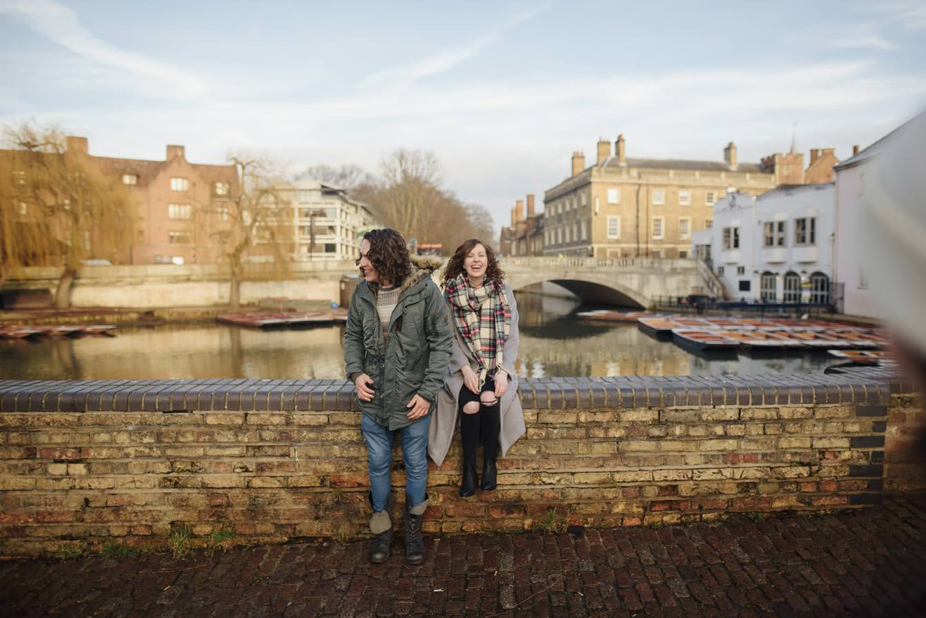 Cambridge Wedding Photographer30