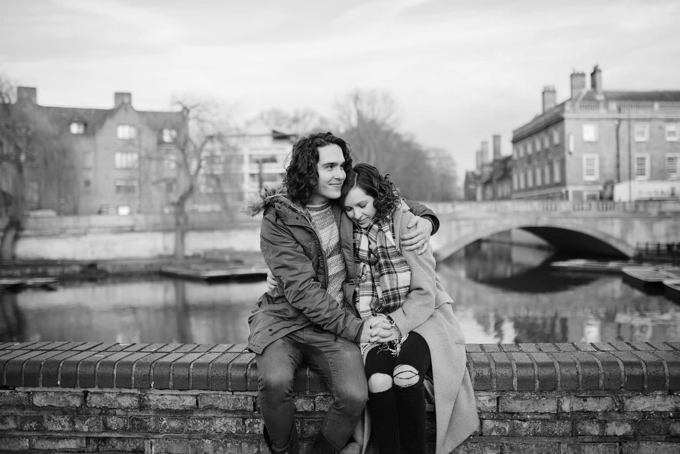 Cambridge Wedding Photographer32