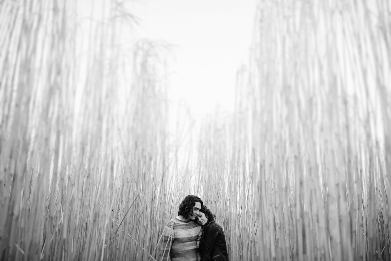 Cambridge Wedding Photographer61