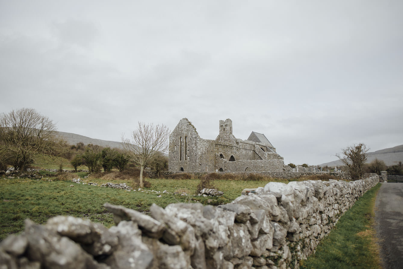 Elopement Ireland10