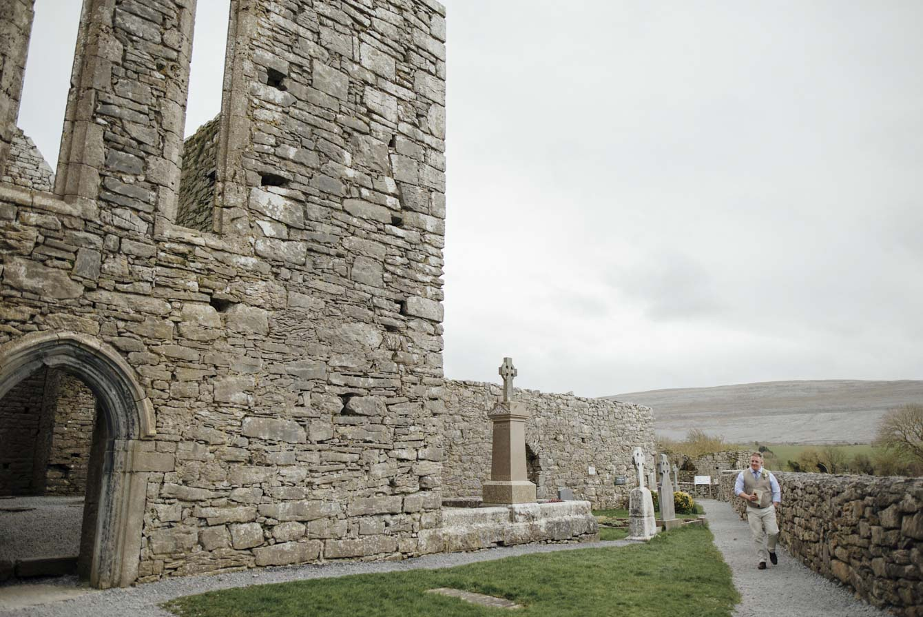 Elopement Ireland11