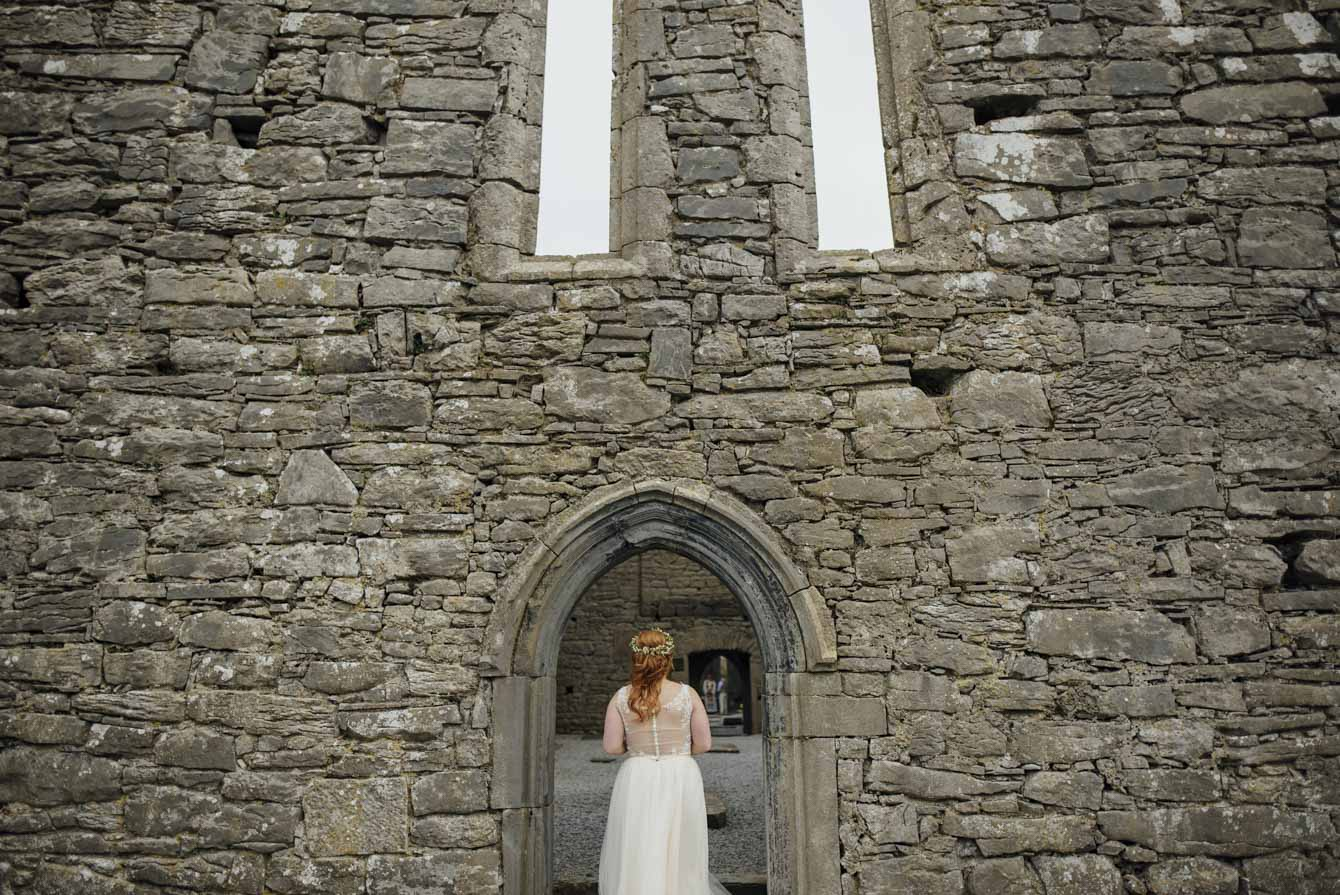Elopement Ireland12