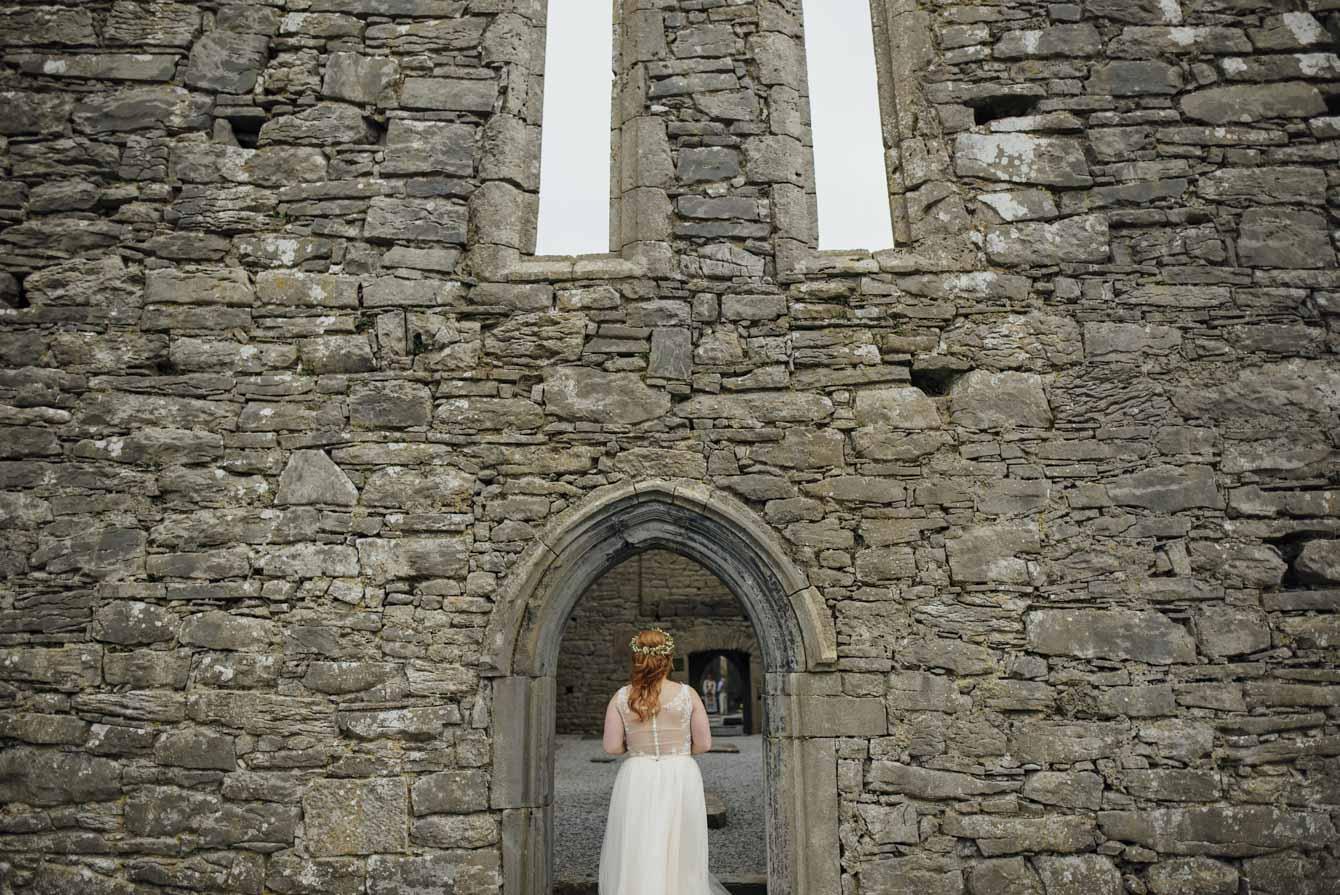 Elopement Ireland12