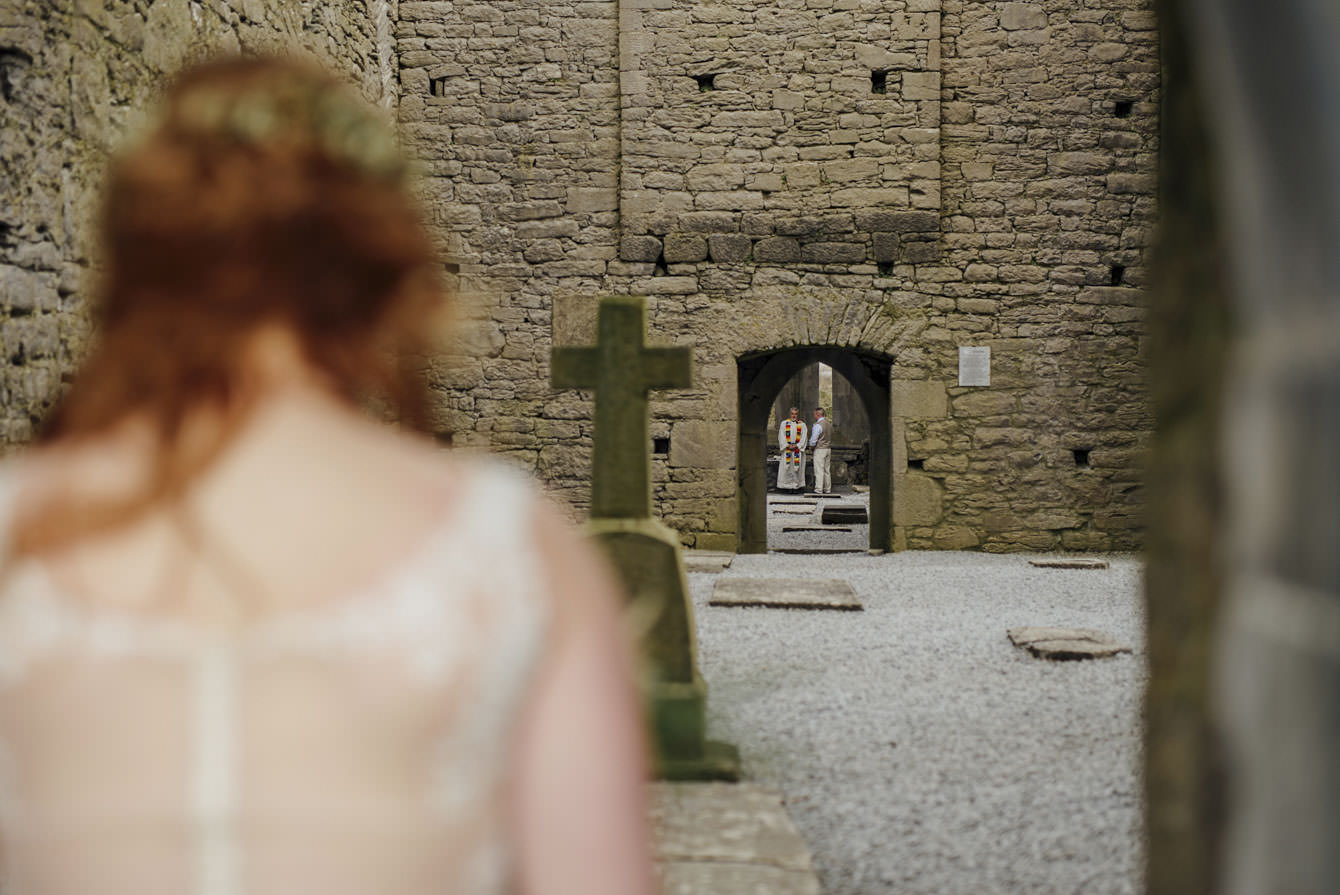 Elopement Ireland14