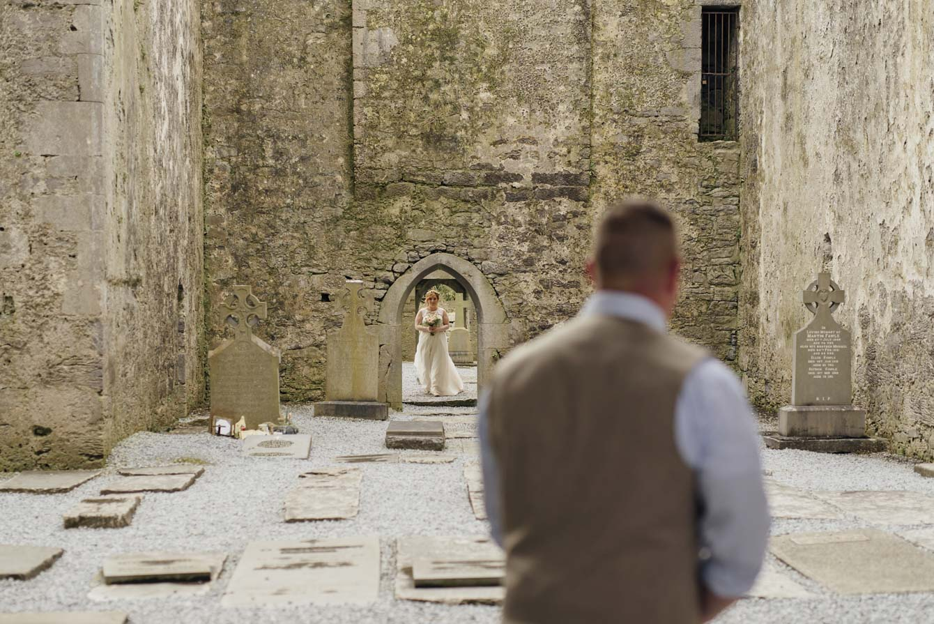 Elopement Ireland15