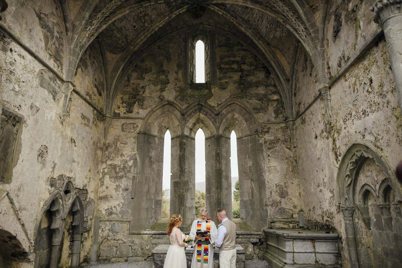 Elopement Ireland18