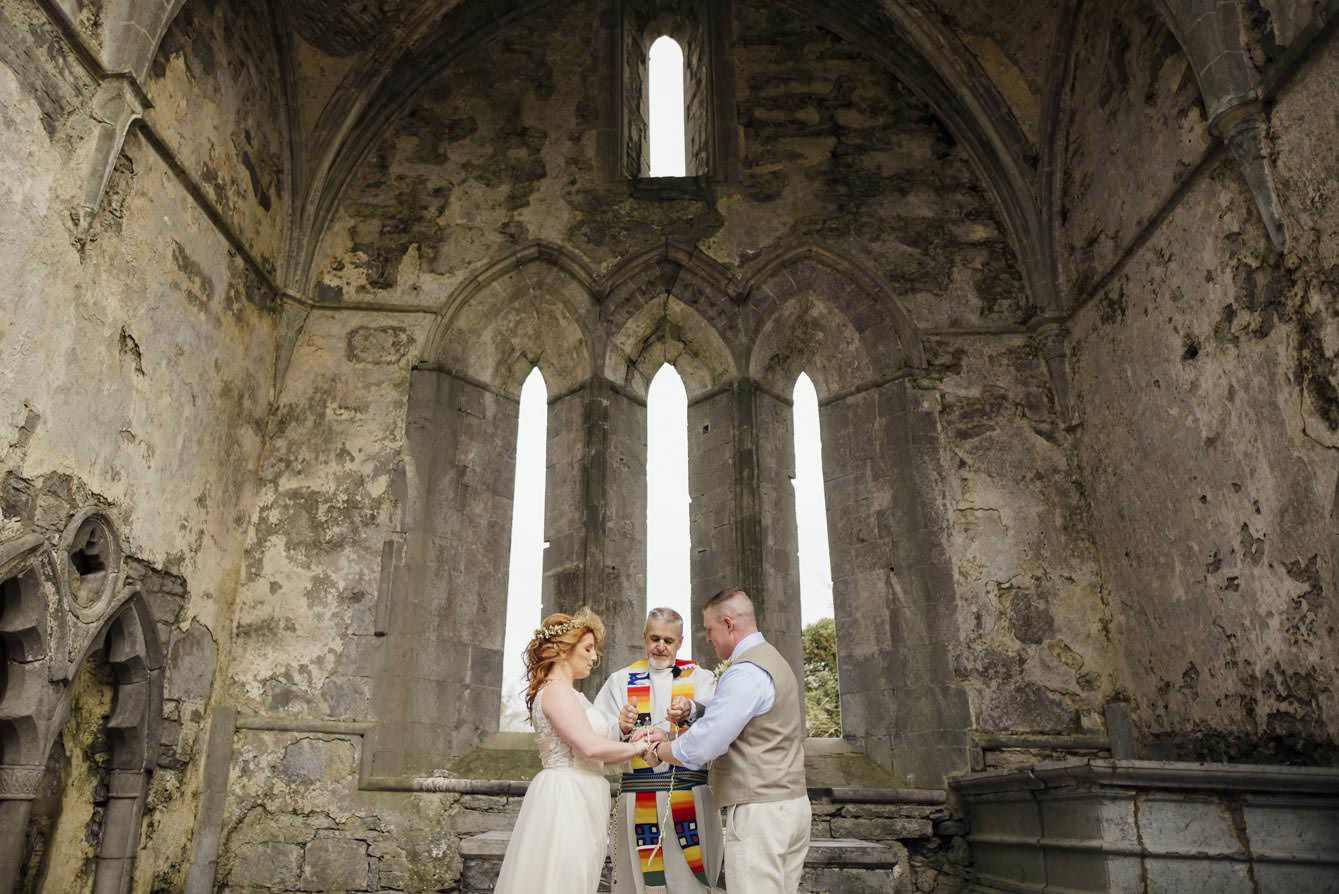 Elopement Ireland24