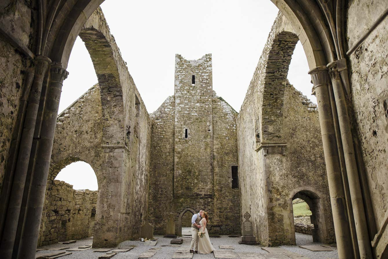 Elopement Ireland30