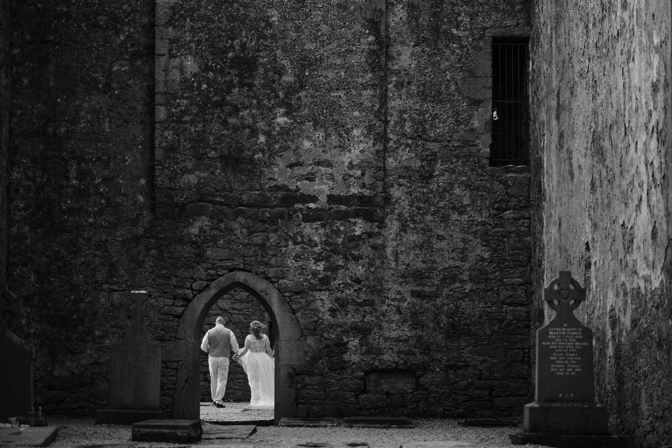 Elopement Ireland32