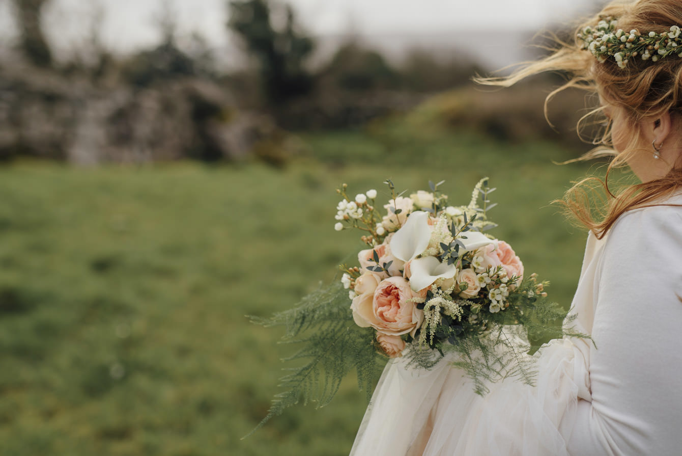 Elopement Ireland34