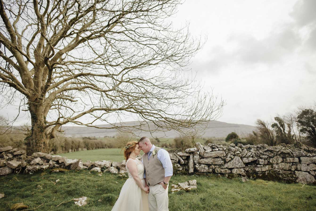 Elopement Ireland35