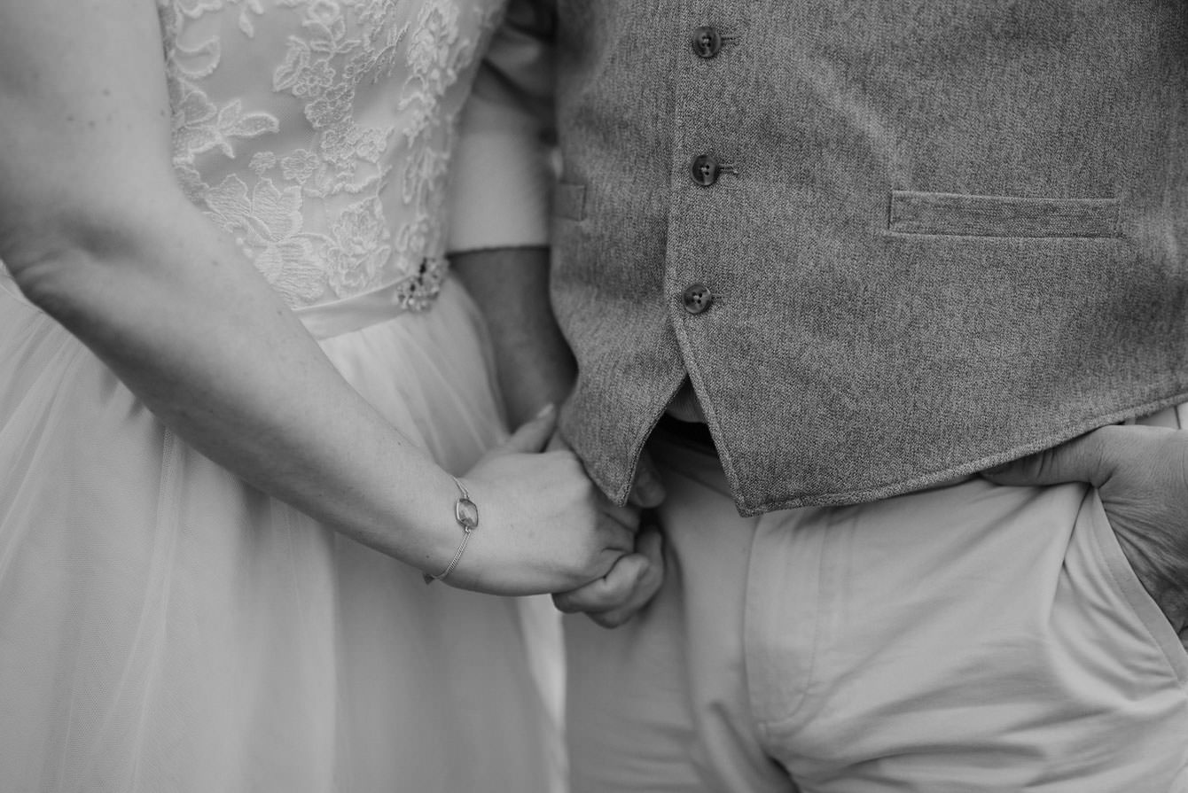 Elopement Ireland36