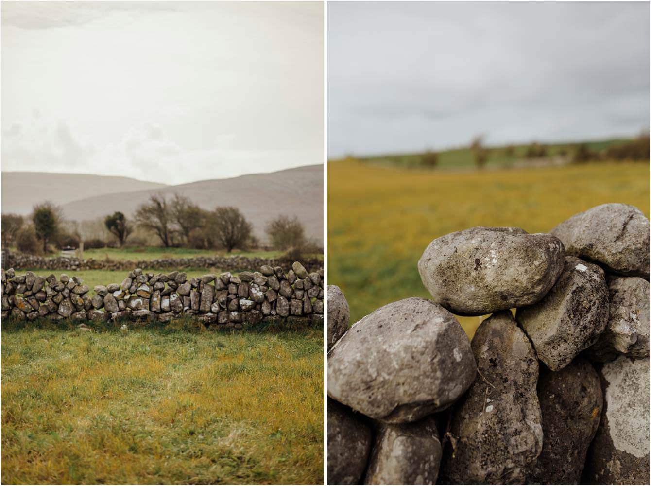 Elopement Ireland37