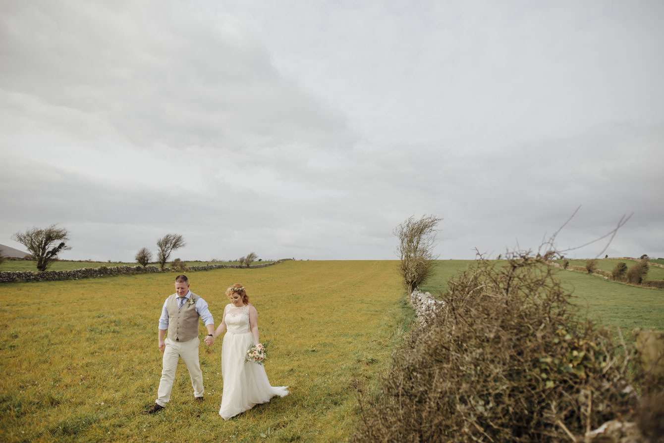 Elopement Ireland38