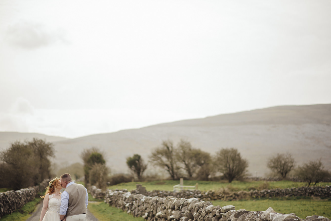 Elopement Ireland39