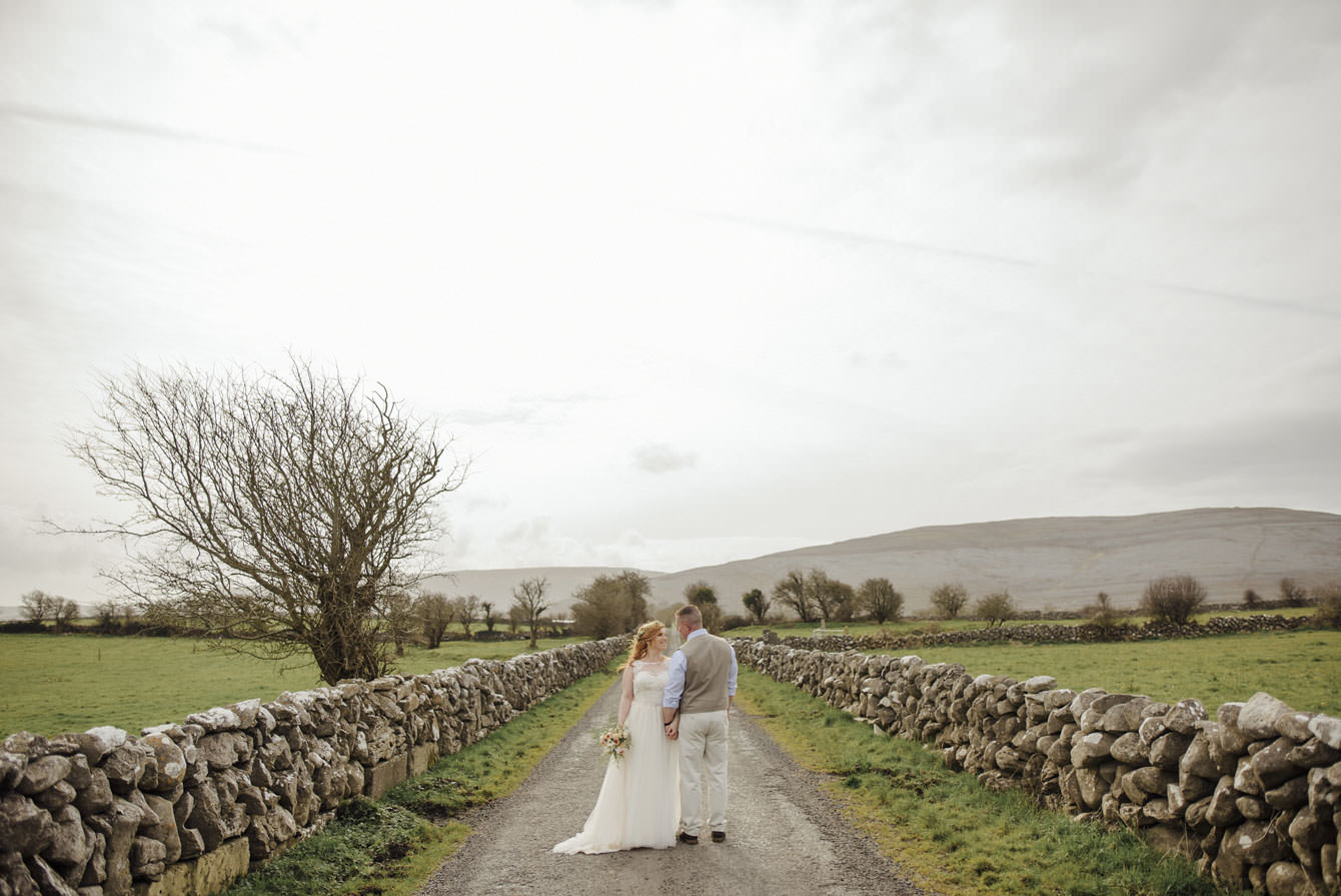 Elopement Ireland40