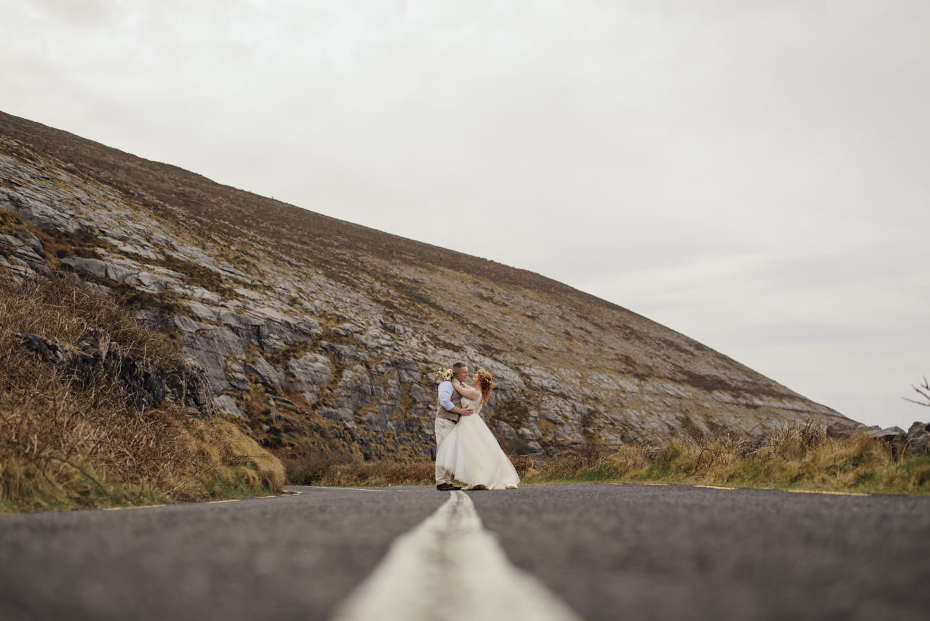 Elopement Ireland42