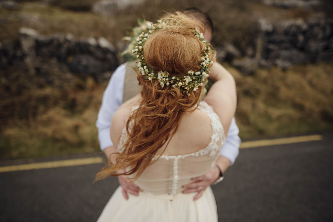 Elopement Ireland44