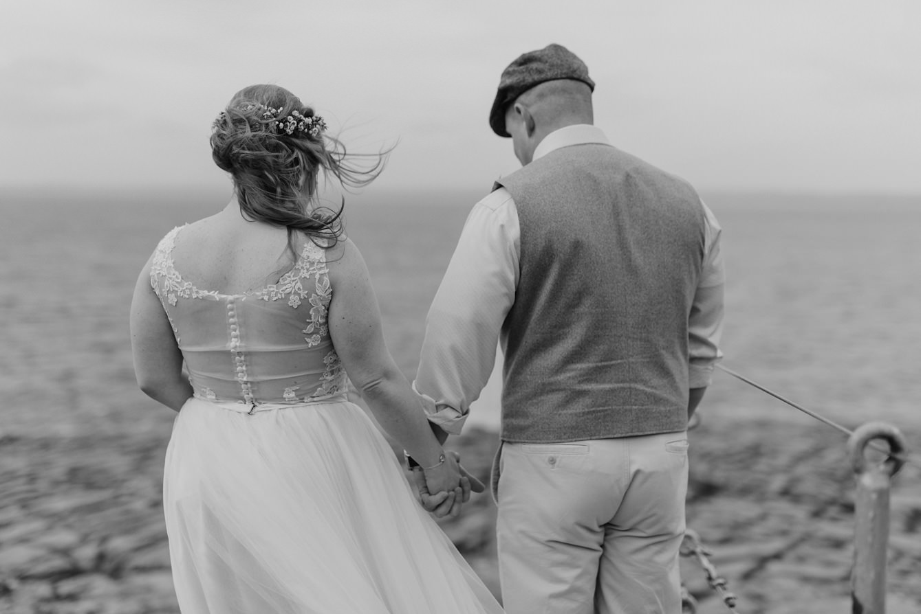 Elopement Ireland48