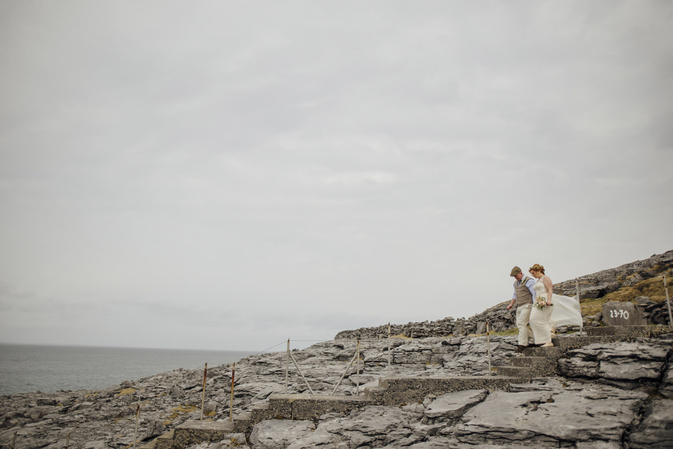 Elopement Ireland49