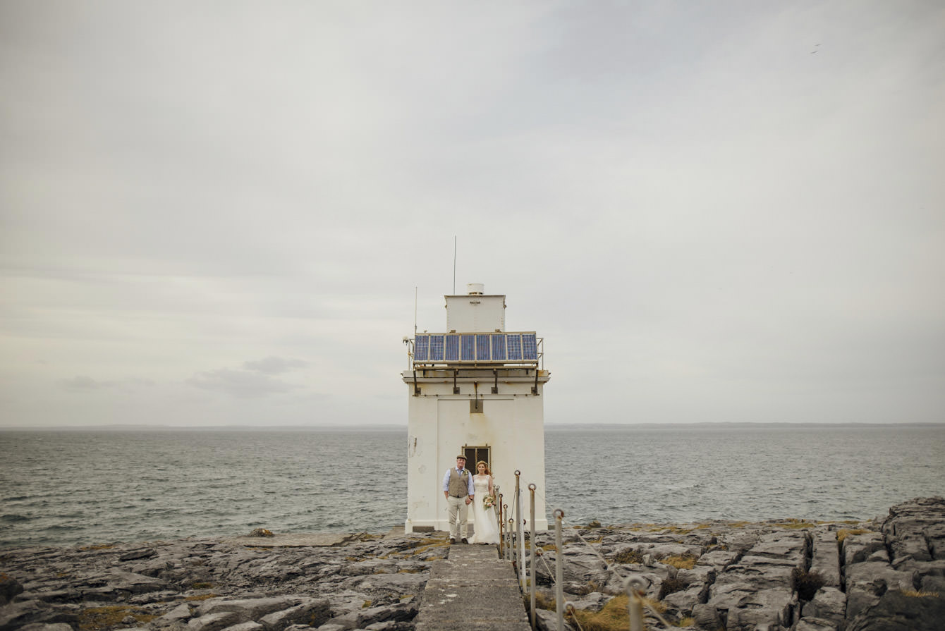 Elopement Ireland51