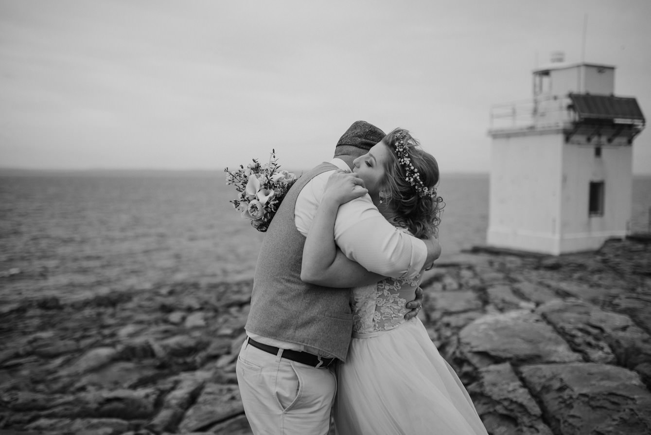 Elopement Ireland53